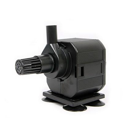 아마존 수중펌프 모터 HJ-950, 1개