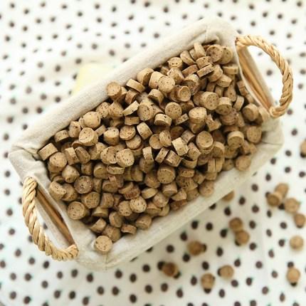 코코밥 눈물자국 없애는 눈물사료 수제사료, 1.5kg