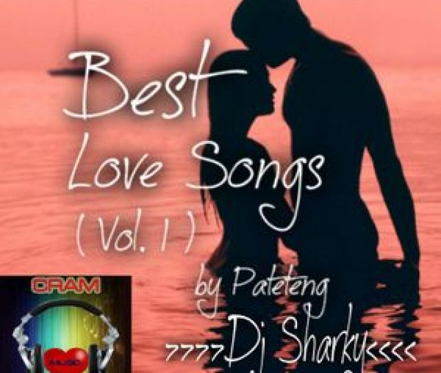 Best Love Songs Vol 1