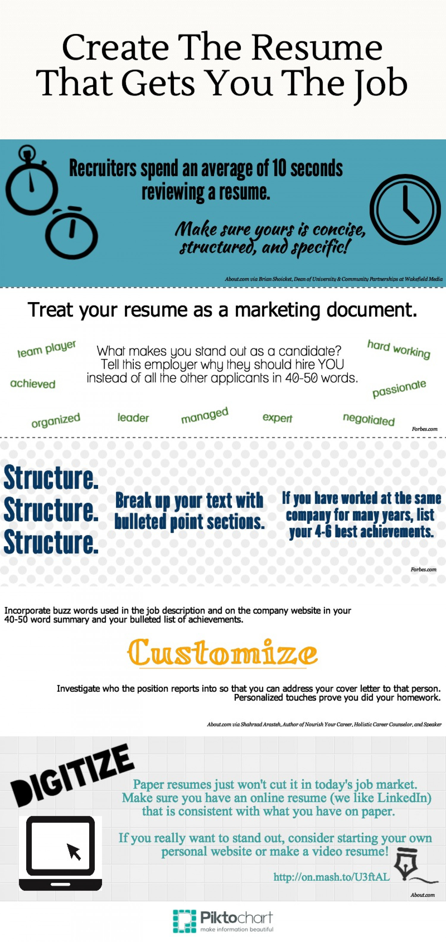 make your resume stand out resumes that stand out crushchat co ...