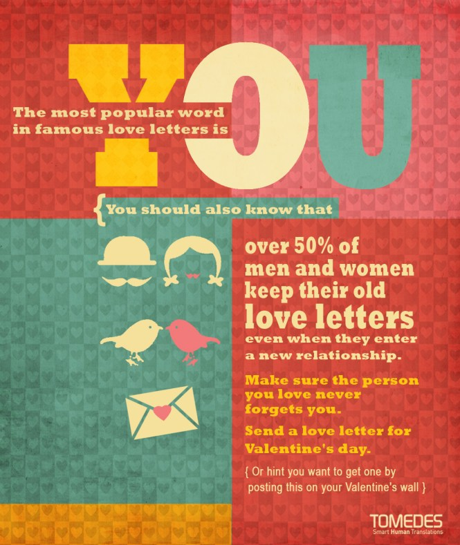 100 ideas valentine letter examples on yearnewwnload broken heart love letters for him gallery letter examples ideas spiritdancerdesigns Images