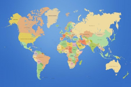 World maps hd pic path decorations pictures full path decoration do a double take world time map screensaver free download best of world map hd image world time map screensaver free download best of world map hd image gumiabroncs Image collections