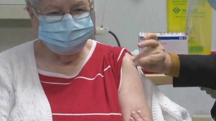 raw NB vaccine frame 2182 corrected