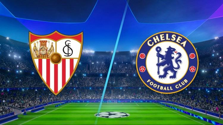 Watch UEFA Champions League Season 2021 Episode 88 ...
