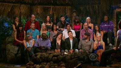 Watch Survivor Season 19 Episode 16: Live Reunion Show ...