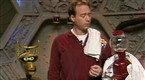 Mystery Science Theater 3000: The Rebel Set (season 4, episode 19)
