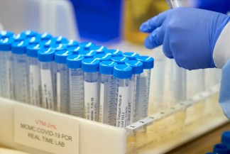 85 Babies Under One Year Old in Texas County Test Positive for Coronavirus