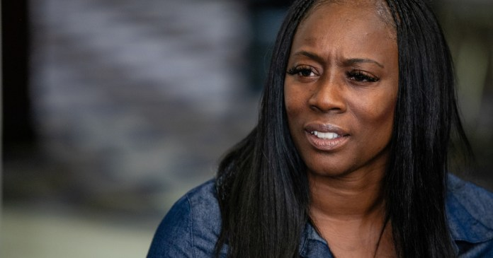 Texas Court of Criminal Appeals will review Crystal Mason's controversial illegal voting conviction