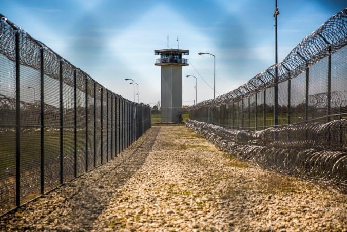 Texas prisons to begin widespread coronavirus testing for inmates   The Texas Tribune