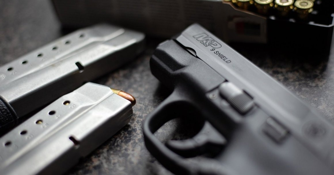 Bill allowing permitless carrying of handguns advances to Texas Senate floor, where its fate remains uncertain