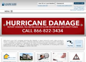 myloancare.com at Website Informer. Visit Myloancare.