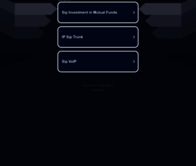 Xossip Website Thumbnail