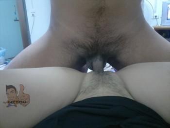 cewek sexy