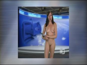 charlene tilton nude