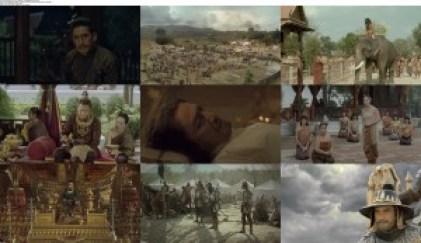 Ganool ag » History
