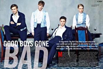 imagebam.com boys