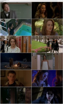 the craft full movie free the craft 1996 mp4 mkv and 5574