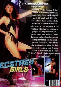 Bionca heather wayne ecstasy girls 2movie - 2 part 7