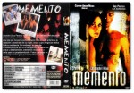 Memento ,2000,Akıl Defteri,Помни, ABD, Christopher Nolan,Guy Pearce,Joe Pantoliano,Carrie-Anne Moss,Mark Boone Junior,113 Dak.,Leonard,Natalie,afiş,poster,film afişleri,