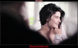 Cobie Smulders,How I Met Your Mother,Robin Scherbatsky,Walking Tall,1982,Captain America: The Winter Soldier,The Avengers,The Long Weekend,Escape,Ill Fated,Walking Tall,Candy from Strangers,Veritas: The Quest, Juliet Droil,imagebam.com