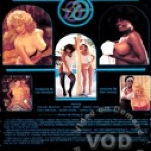 Girls Of Double D 1 (1986) [Vintage Movie] [Download]