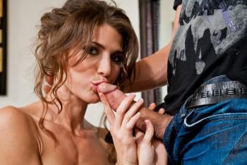 tessa taylor porn