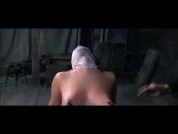 asphyxiation strangling hentai
