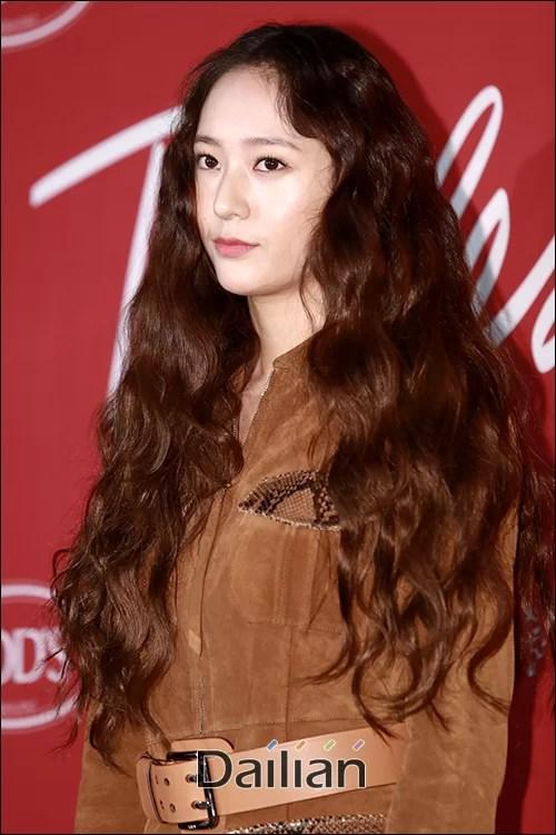 ⓒ데일리안 김나윤 기자