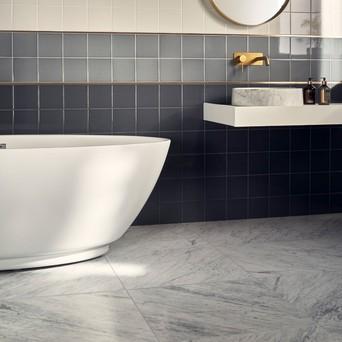 marble tiles for floors marble