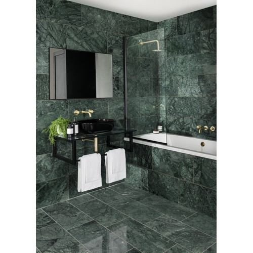 green marble a trend update topps tiles