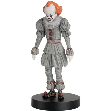 Pennywise (IT: Chapter Two) Figurine | The Horror Collection