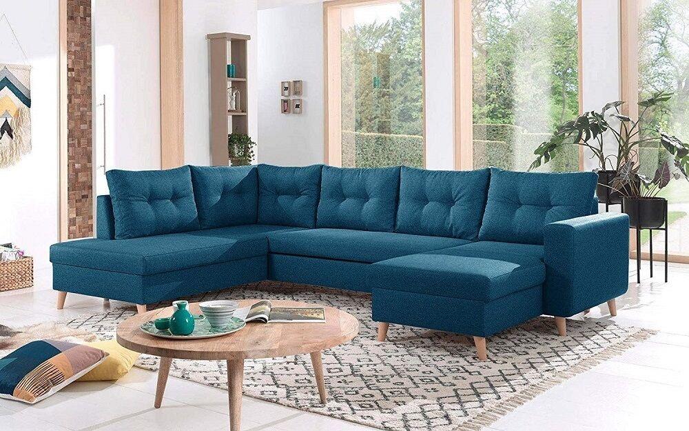 Canape Ikea Conforama But Notre Selection A Petits Prix Le Parisien