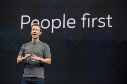 zuckerberg people first and other lies