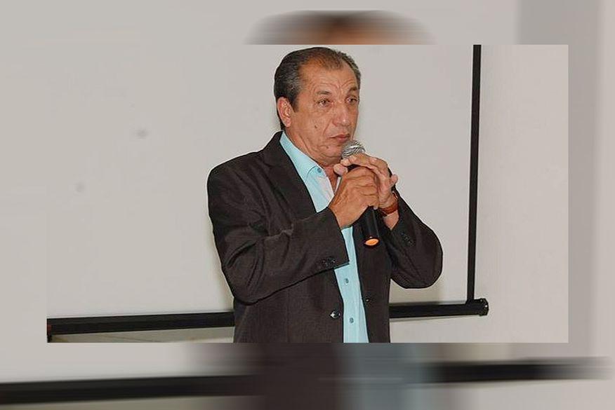 roberto feliciano prefeito de sape - Prefeitura de Sapé contrata 187 servidores temporários em um mês e volta a inchar folha