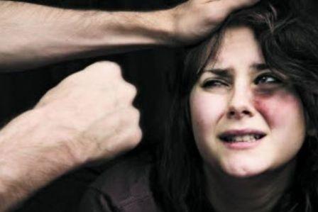 Resultado de imagem para agressão mulher