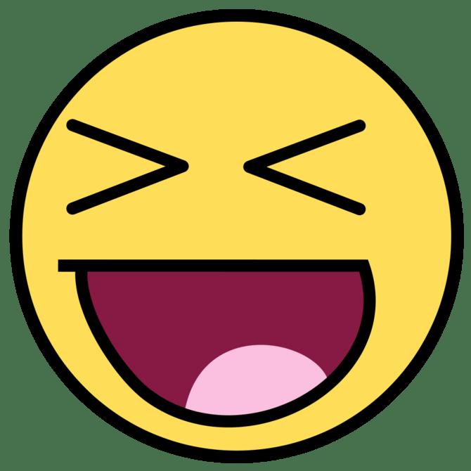 Emoji Feeling Faces Feelings Recognition Them
