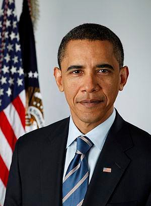 Is President Obama S Prostate Gland More Important Than Yours