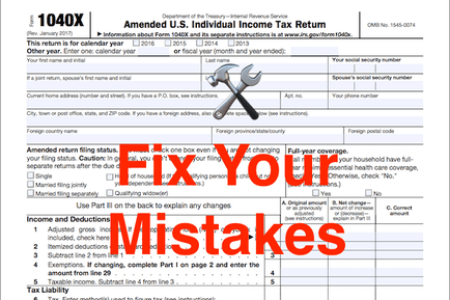 Free Application Forms Irs Penalty Abatement Form Instructions