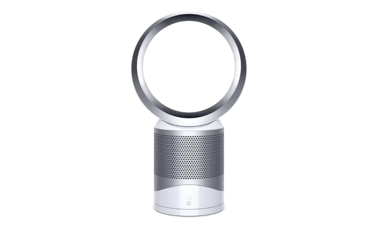 Dyson Pure Cool Link Desk Air Purifier