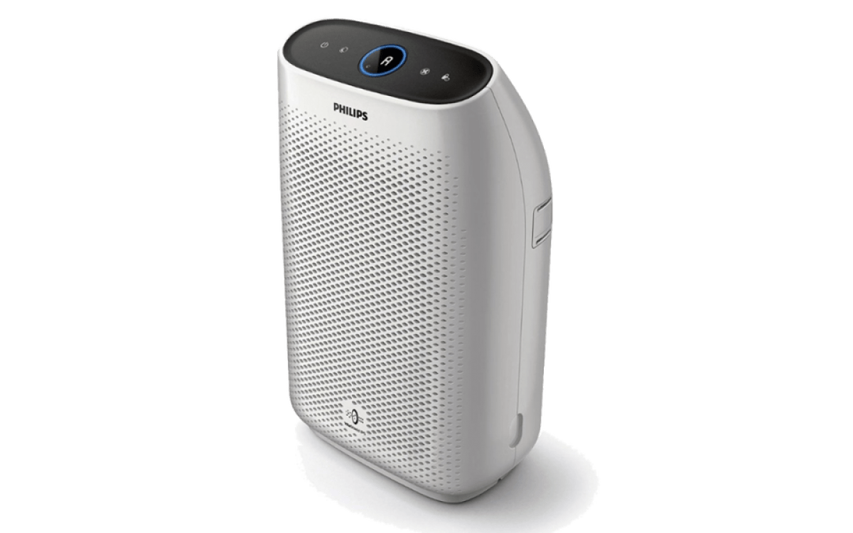 Philips Smart Air Purifier