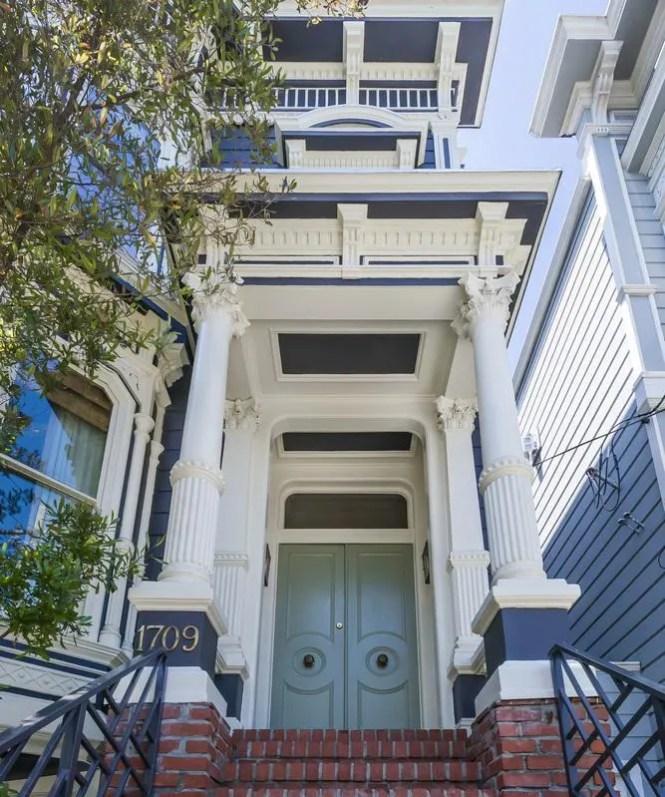Full House Home Hits Market For 4 15