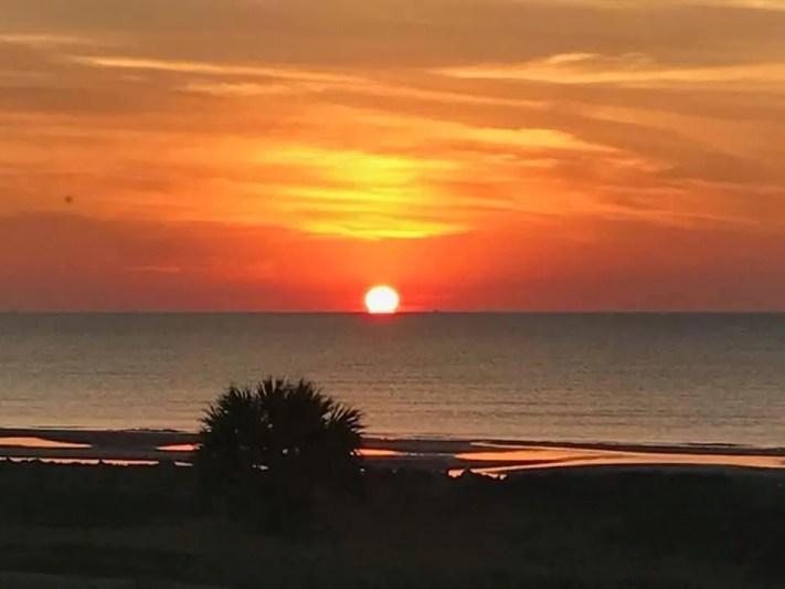 Image result for sunrise