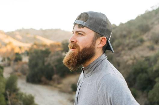 How A 28-Year-Old Got Fired Then Built A $500K-A-Month Business While Traveling The World 3