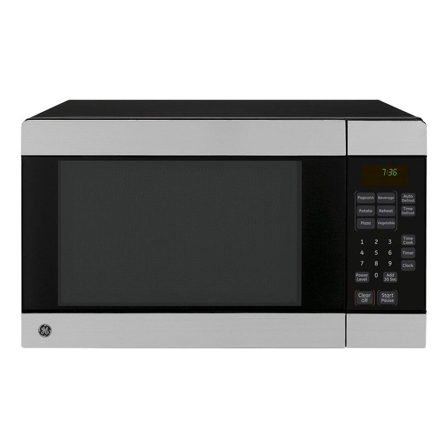 the best small microwaves