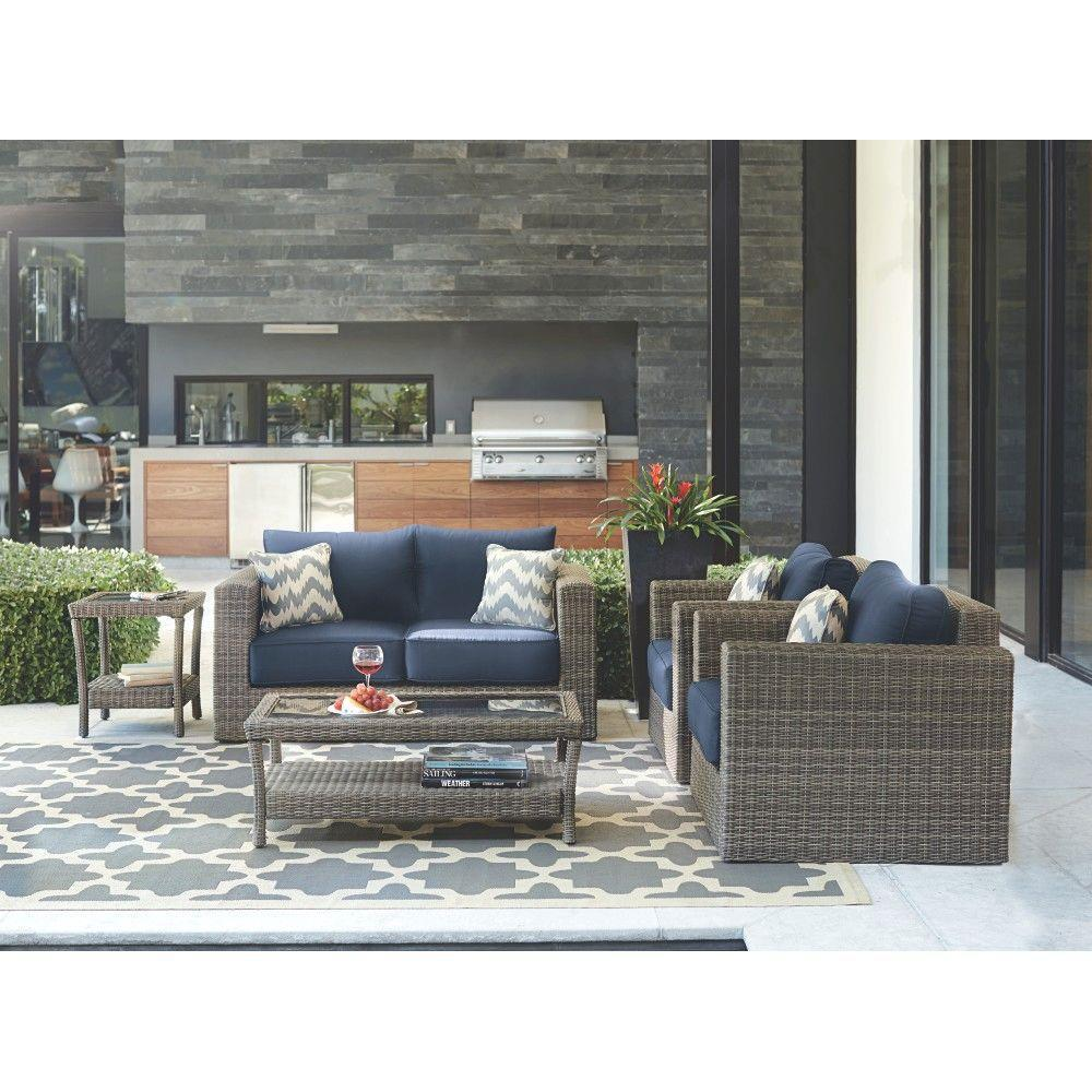 memorial day sale on patio furniture