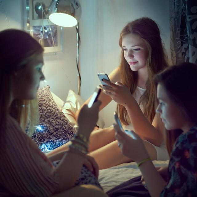 What Is Tiktok Here S What Marketers Need To Know