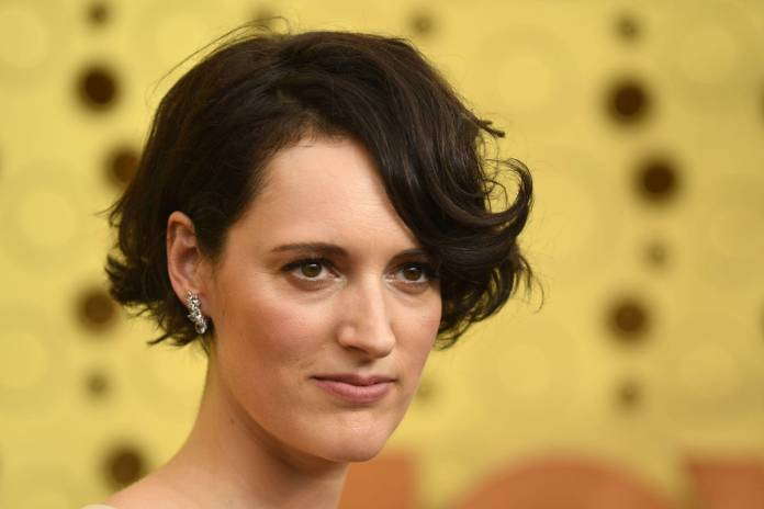 Why 'Fleabag' Is Not Returning For A Third Season