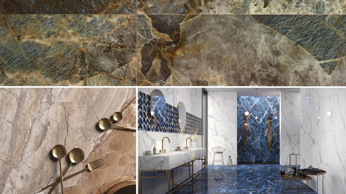 seven top tile trends to watch in 2020