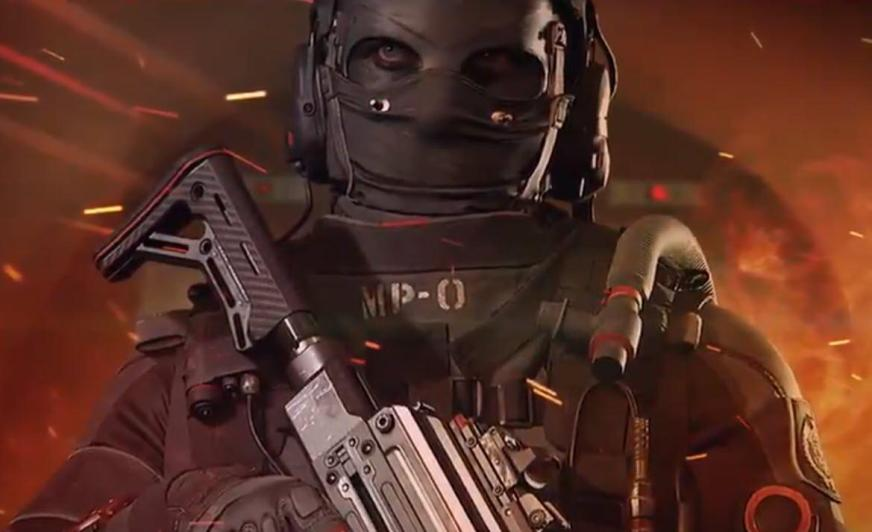 Is 'Call Of Duty Warzone' Going To Help Or Hurt 'Black Ops ...
