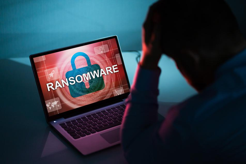 Watch out for this malware on Google